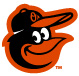 MLB American League Hotels : Oriole Park at Camden Yards