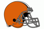 Hotels near Cleveland Browns Stadium
