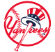 Hotels near Yankee Stadium