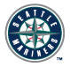 Hotels near Safeco Field