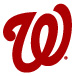 Hotels near Nationals Park Washington
