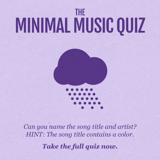 Music Quizzes Pre Y2k A Wonderful Misuse Of Excel Concerthotelscom